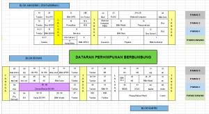 pic-chart-planskolah