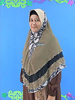 pic-guru-zarina